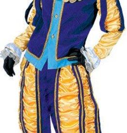 ESPA Zwarte Piet enkel te koop