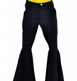 MAGIC broek extra brede pijpen huurprijs 10
