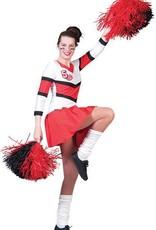 ESPA cheerleader 36-38 huurprijs 15