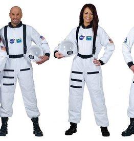 ESPA astronaut S huurprijs 20