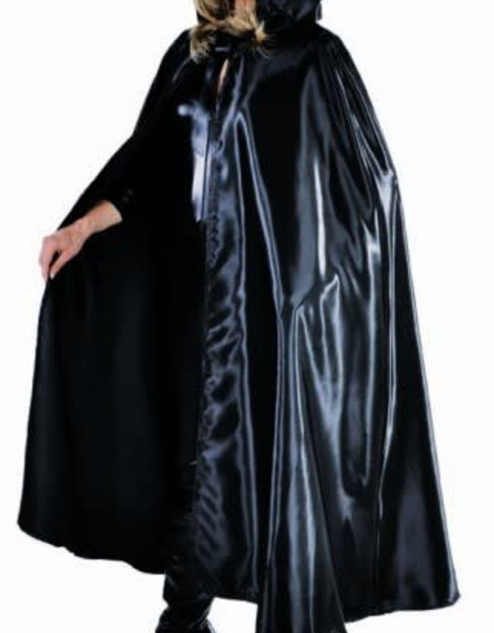 MAGIC cape Venetiaans huurprijs 12