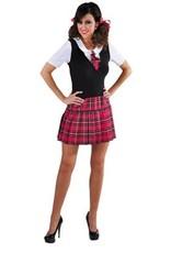 MAGIC Schoolmeisje Huurprijs 15
