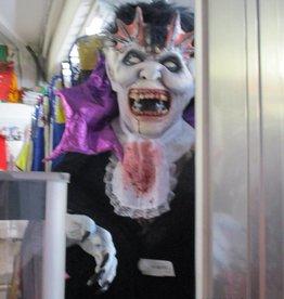 ESPA hangpop vampier