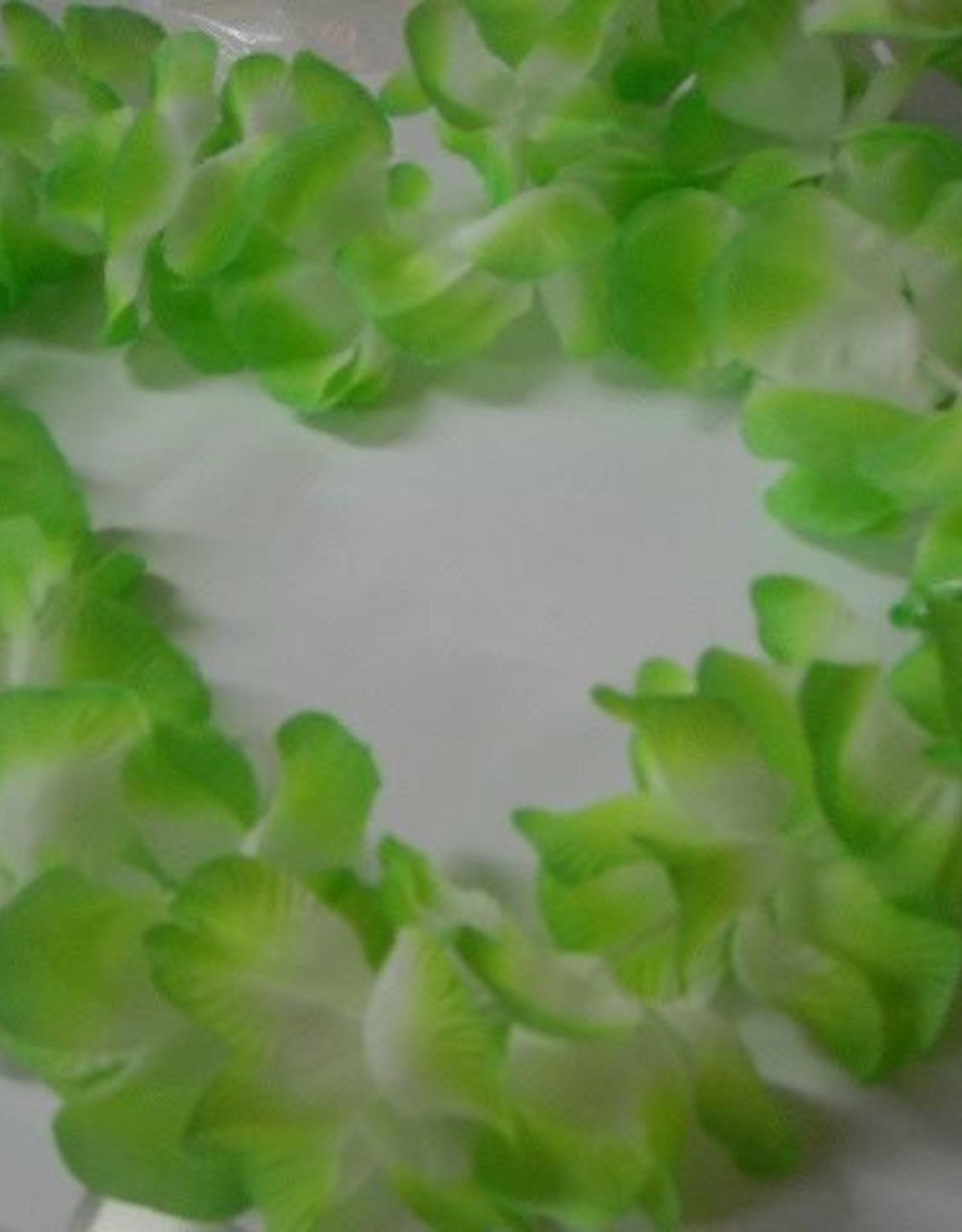 ESPA hawaï luxe groen
