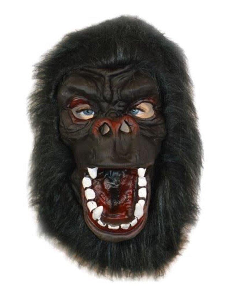 WITBAARD masker aap
