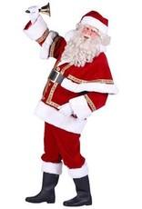 WITBAARD Kerstman XXL G dagprijs 60
