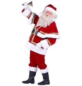 WITBAARD Kerstman XXL dagprijs 50