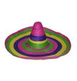 sombrero klein