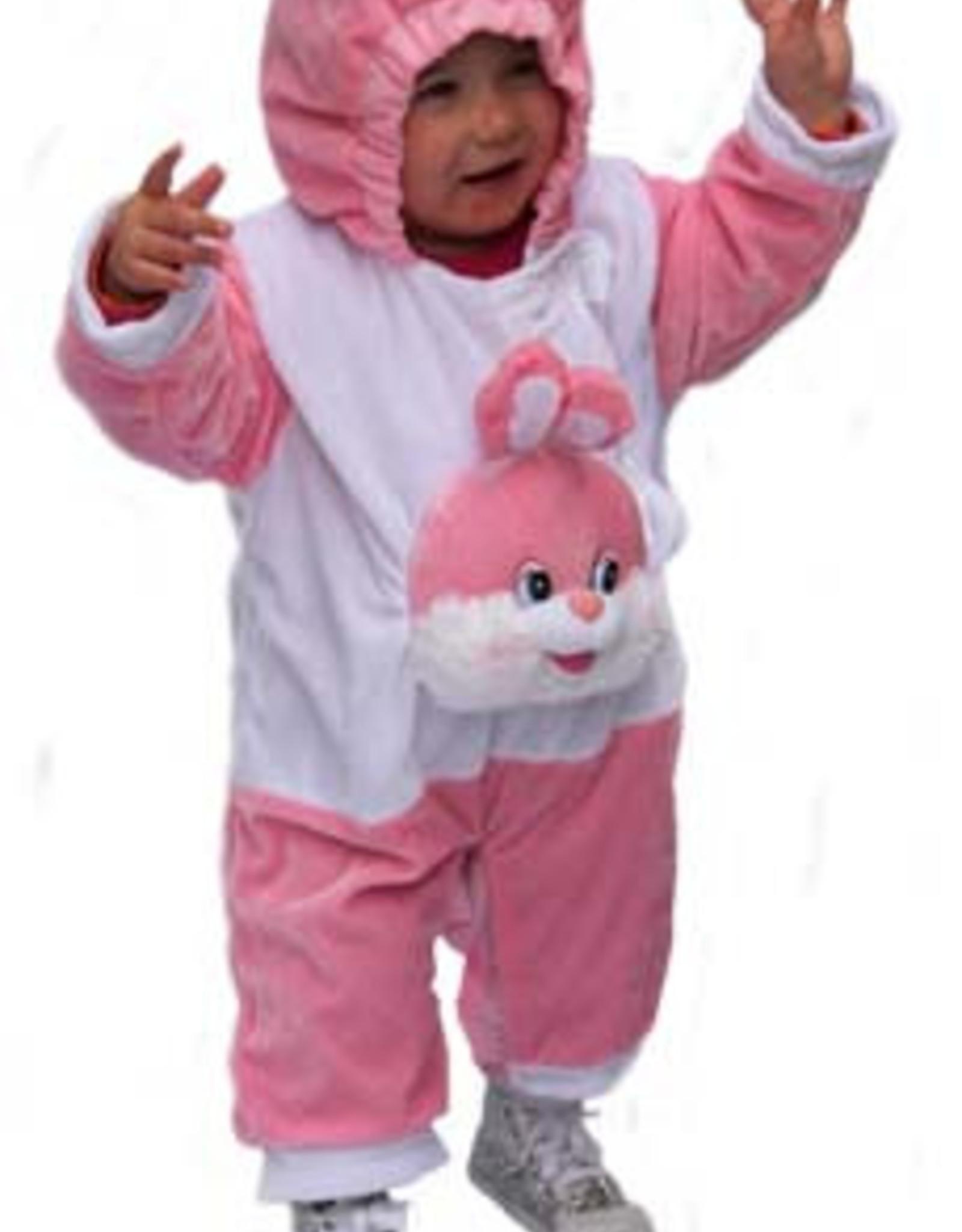 FARAM konijntje baby 80 huurprijs 12