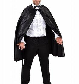 MAGIC korte cape Halloween