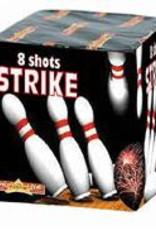 FARAM Strike 8 shot
