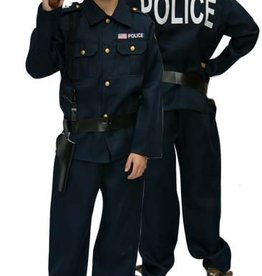 FARAM politie 128 huurprijs 20