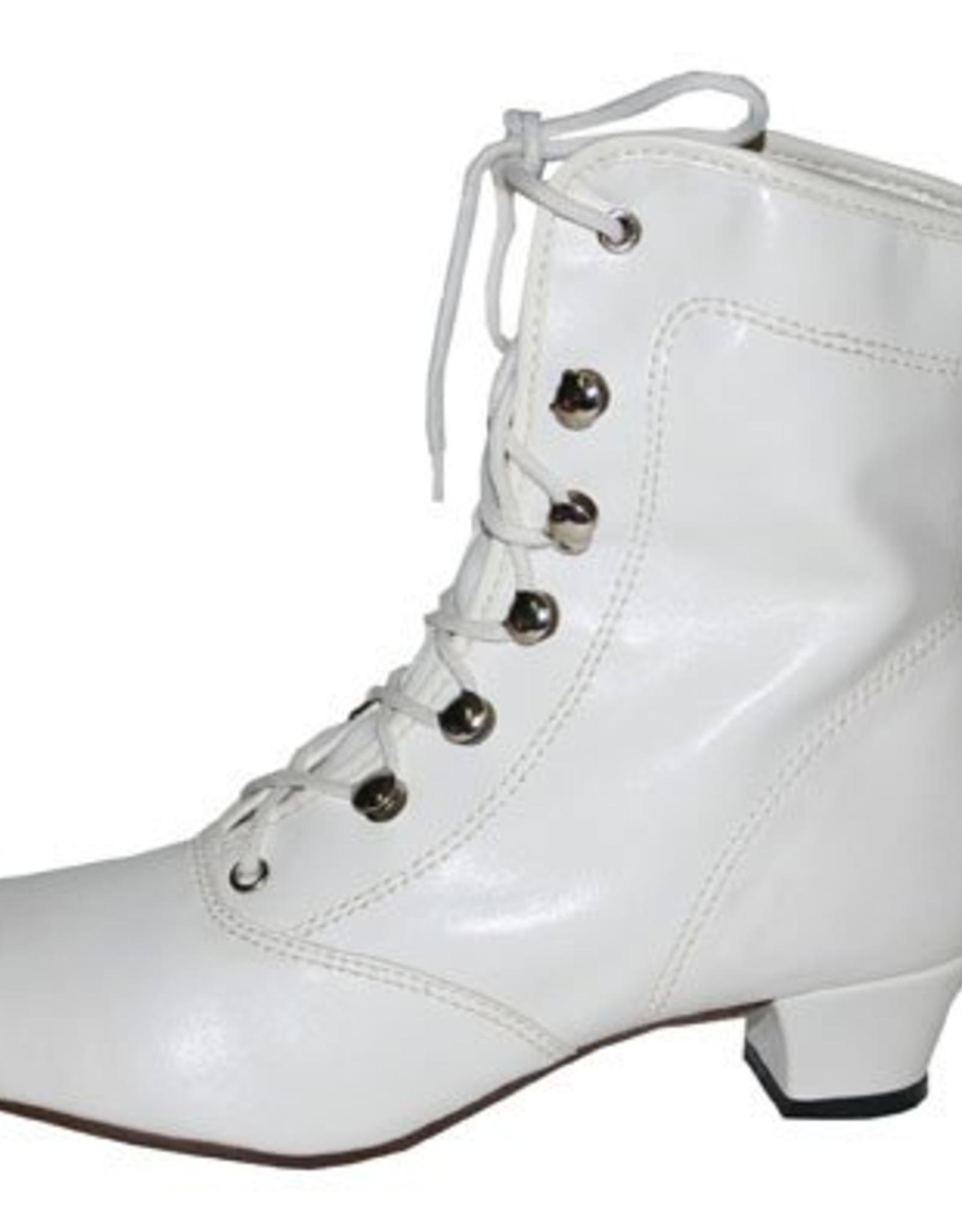 ESPA schoen dansmarieke