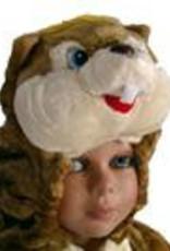 ABC CArnaval eekhoorn 128 huurprijs 12