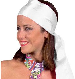 MAGIC sjaal ass. kleuren