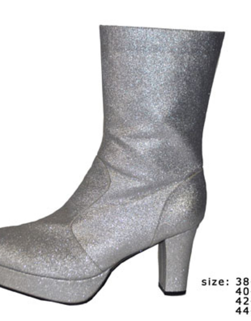 ESPA laarzen lage