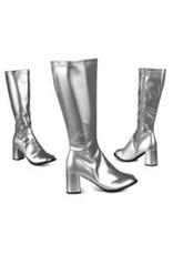 Partyxplosion dames laarzen huurprijs 30