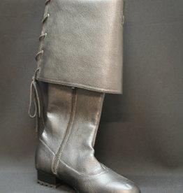 ESPA laarzen zwart huurprijs 30