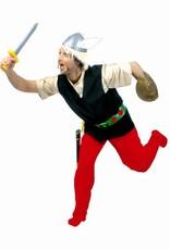 ESPA Asterix huurprijs € 20 56/58
