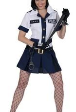 ESPA politie dame huurprijs 20 36-38
