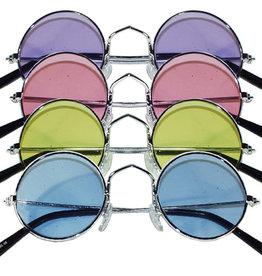 FARAM Hippie bril