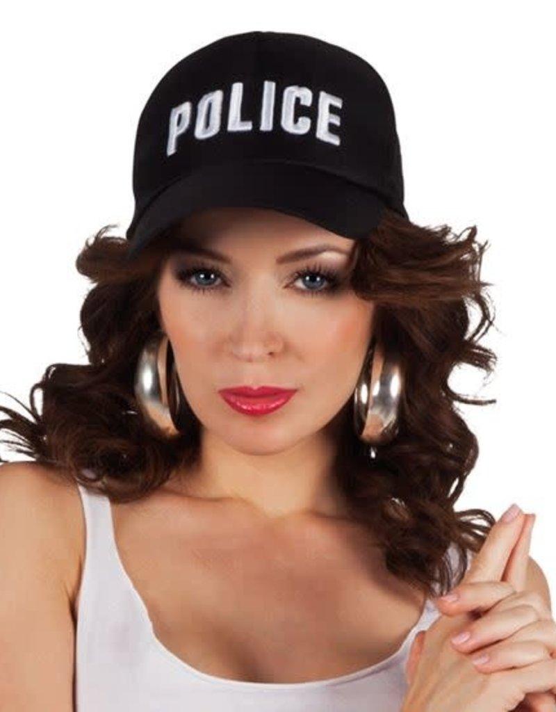 WITBAARD Pet Police