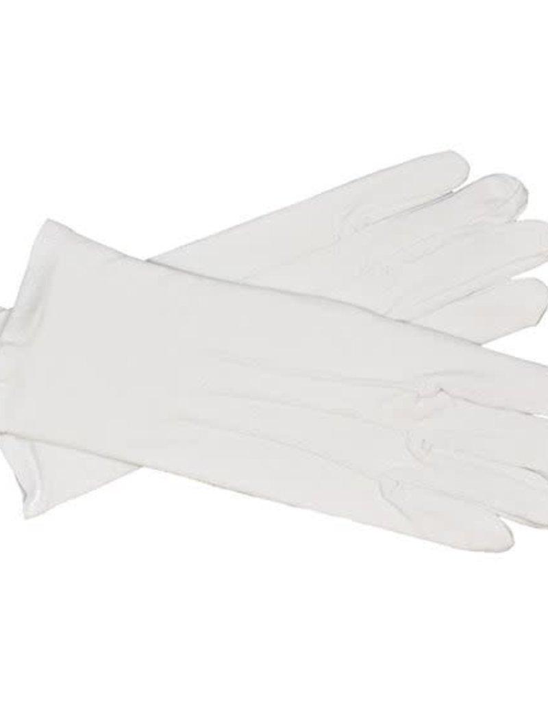 WITBAARD sint handschoenen L