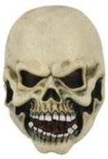 FARAM masker skelet