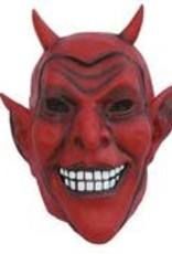 FARAM masker duivel