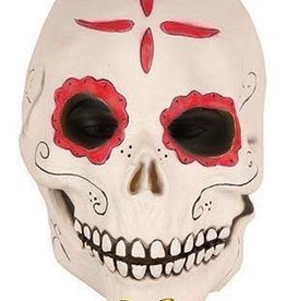 FARAM masker dood