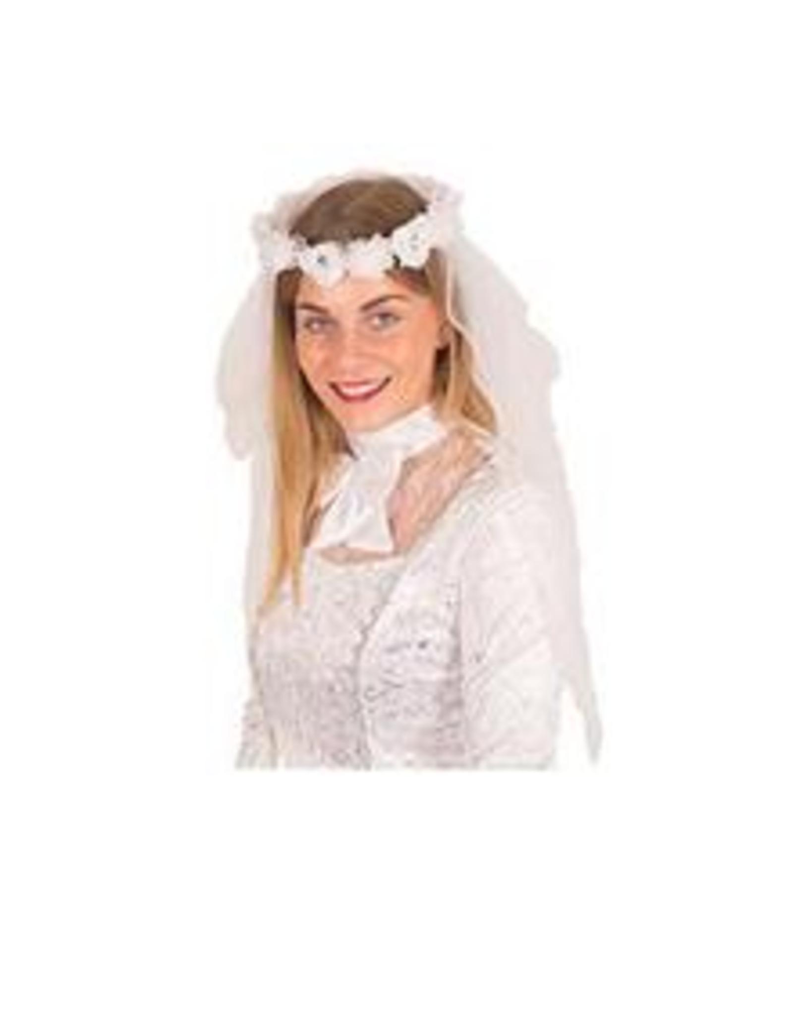 FARAM bruid rozen