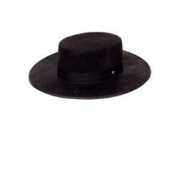 FARAM spaanse hoed (zorro)