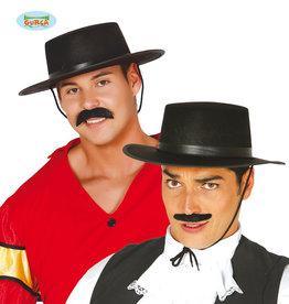 FIESTAS GUIRCA Spaanse hoed