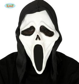 FIESTAS GUIRCA masker geest