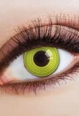 jaarlenzen Hypnosis