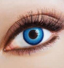 jaarlenzen Steelblue eye