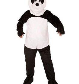 FARAM panda giant huurprijs € 25