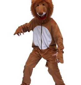 FARAM leeuw giant huurprijs 25