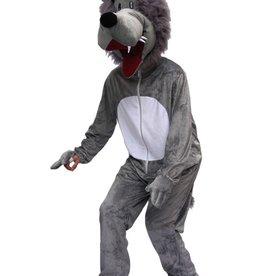 FARAM wolf giant huurprijs € 25