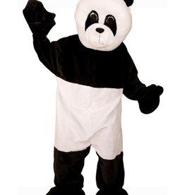 FARAM panda beer huurprijs 40