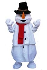 FARAM sneeuwman te huur 40