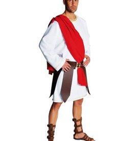 MAGIC Romein Julius huurprijs 25