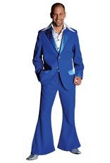 MAGIC kostuum disco huurprijs € 20