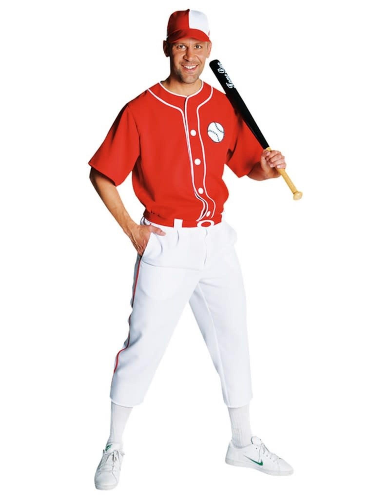 MAGIC baseball speler M of S huurprijs 15