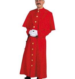 MAGIC kardinaal rood 58 huurprijs 15