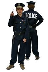 FARAM politie huurprijs 20