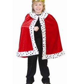 ESPA cape koning huurprijs 10