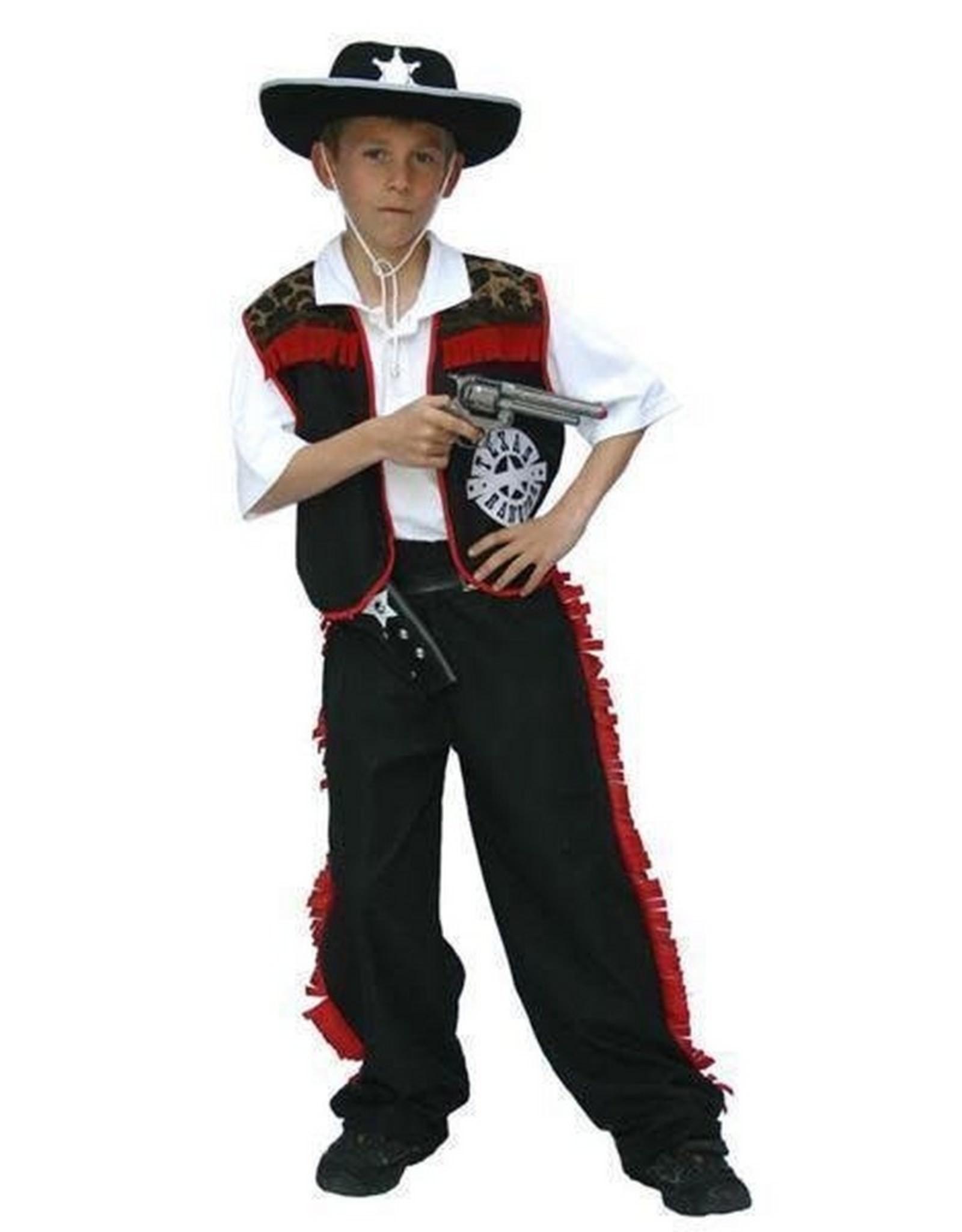 FARAM cowboy Texas 128