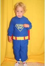 MAGIC superbaby mt 92 huurprijs 15