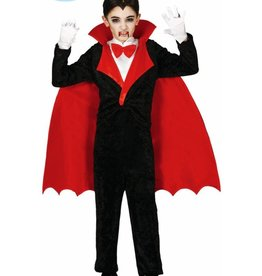 FIESTAS GUIRCA vampier
